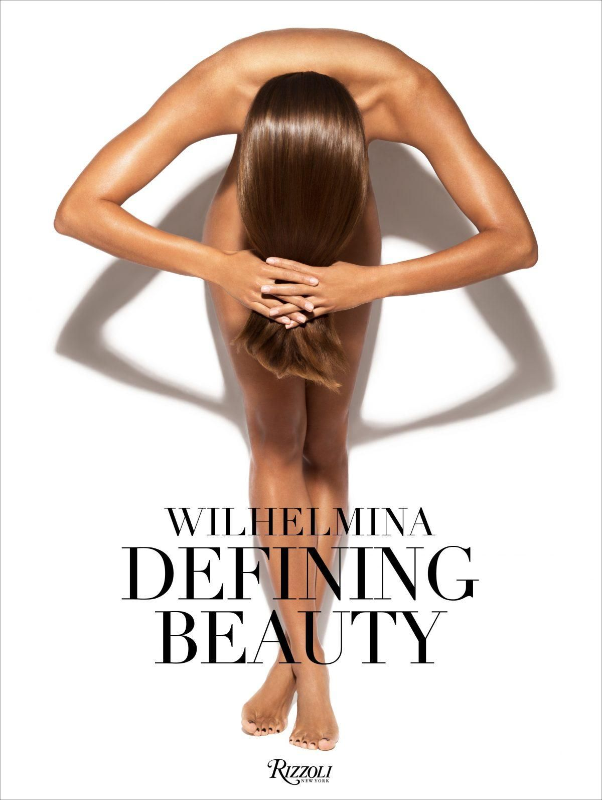 Wilhelmina-Defining-Beauty